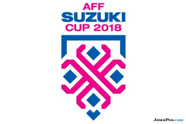 Catat! Ini Harga Tiket Piala AFF 2018