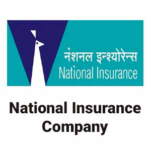 NICL  Accounts Apprentice Recruitment 2018
