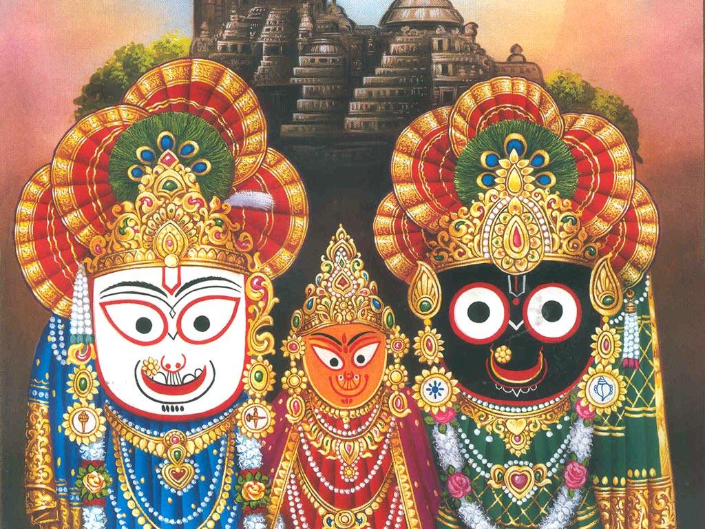 Top Wallpaper Lord Jagannath Puri - Lord+Jagannath++4  Perfect Image Reference_234115.jpg