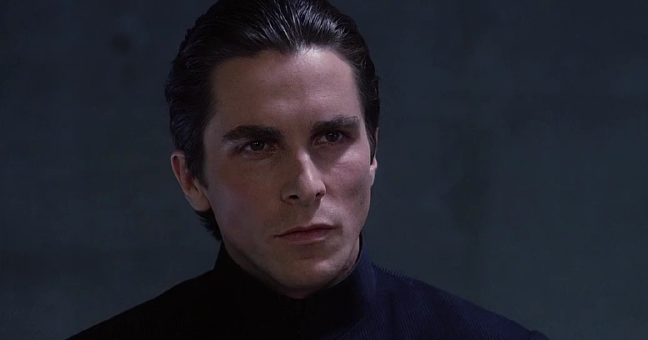 equilibrium movie review - 648×340