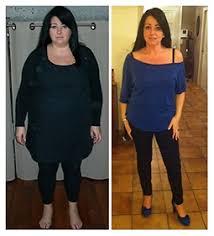 وأخيرا تم الكشف عن سر تخسيس الوزن: افقد أكثر من 7.5 كلغ خلال 5 أسابيع فقط!