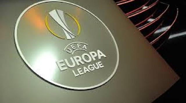 Europa league. Liverpool  accède à la finale face à Séville