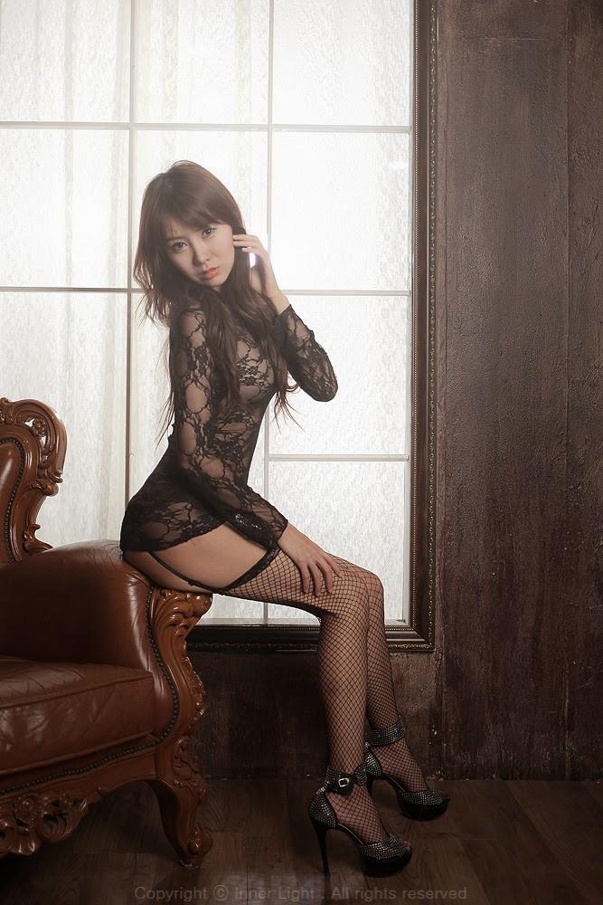 [Baek Seong Hye] 2014.06.11