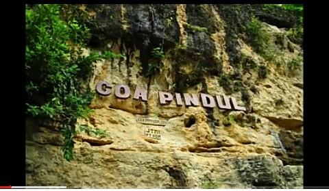 *3 Keindahan Wisata Yogyakarta yang mempesona *