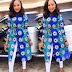 LATEST ANKARA STYLES YOU CAN TRY OUT THIS EASTER SEASON