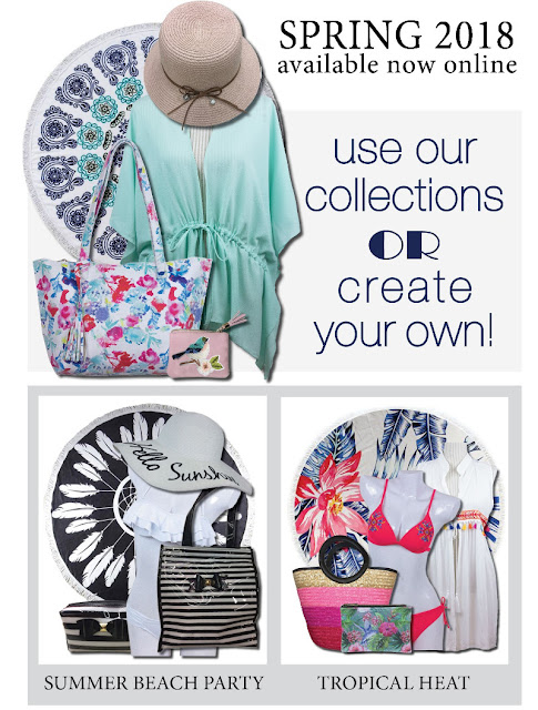 https://www.simiaccessories.com/208-whoelsale-spring-summer-clothing-accessories-canada-usa