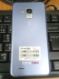 Bytwo n360 smart firmwae 100% tested without password