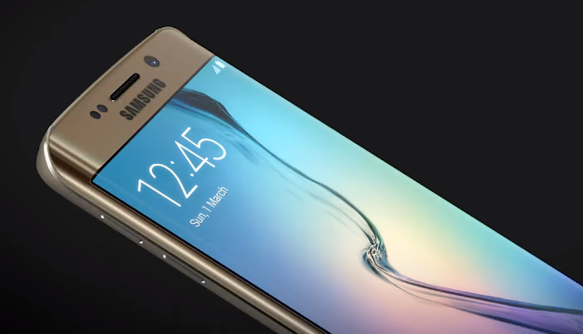 Samsung Galaxy S6 and S6 Edge may get Official Android 8.0 Oreo update