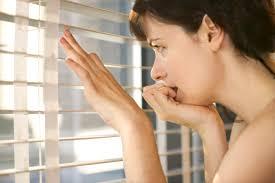 ansiedade social tratamento sp