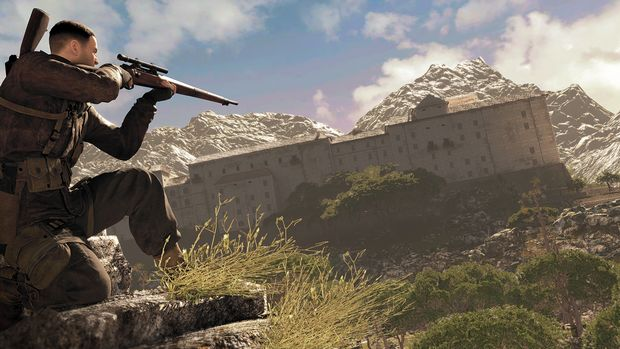 screenshot-1-of-sniper-elite-4-deluxe-edition-pc-game