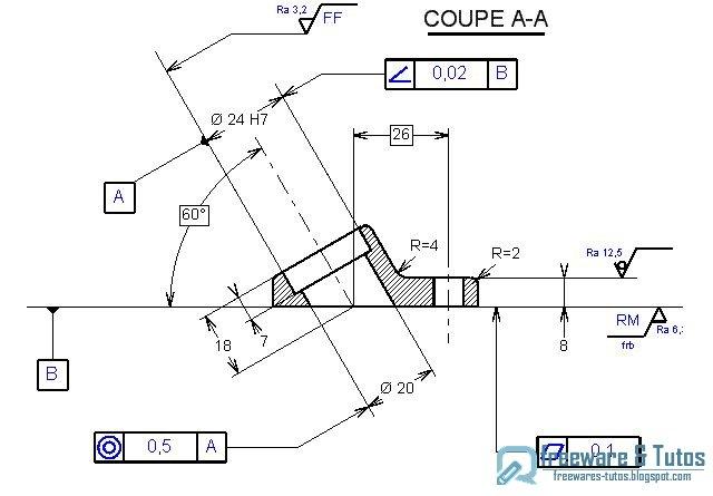 MiCôSystème² : un logiciel gratuit de Conception Assistée par Ordinateur