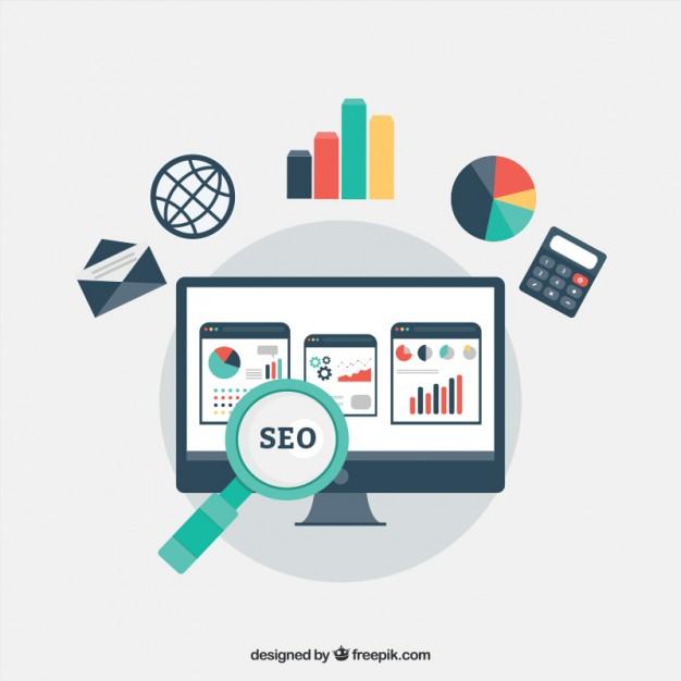كيفية التدوين بطريقة صحيحة بطريقة تحترم معايير الـSeo
