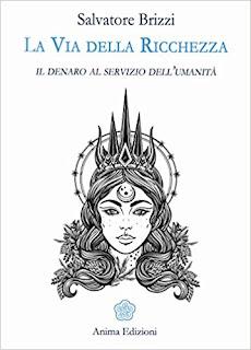 La Via Della Ricchezza Di Salvatore Brizzi PDF