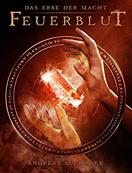 https://www.amazon.de/Das-Erbe-Macht-Feuerblut-Fantasy-ebook/dp/B01MQU77GQ/ref=pd_sim_351_1?_encoding=UTF8&psc=1&refRID=DX9T7NA05F7D980BG98V
