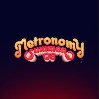 Mentronomy