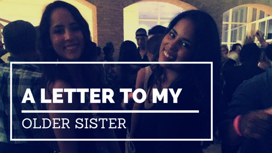 letter to my older sister a letter to my 23239 | CAMPING%2BWALKTHROUGHS%2BNO.%2B6
