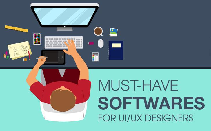 phan mem danh cho UI/UX designer