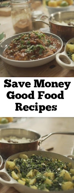 Save Money Good Food Recipes #savemoney #goodfoodrecipes #dinner #maindish