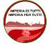 Primo maggio 2018 - Intervento del coordinatore Luppi