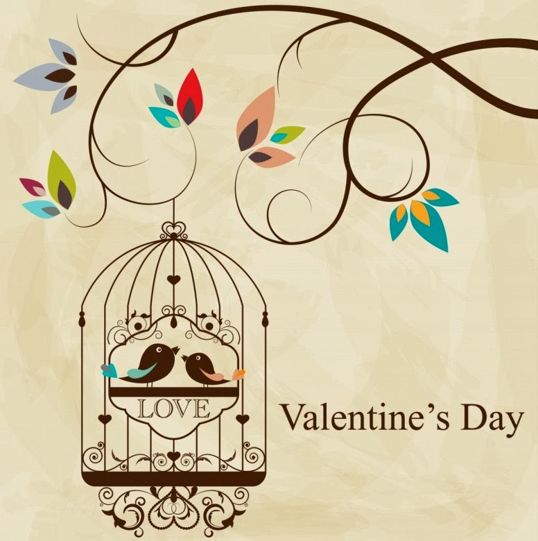 Personalised-Valentines-Day-Cards-for-iphone-Love-Birds.jpg