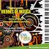 """Festival Gratuito """"Viernes de Musica"""" - 31 de Marzo 2017"""