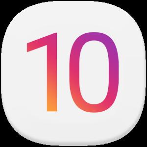 Lock Screen IOS 10 v2 [Premium] APK - PaidFullPro