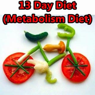 13day-diet, 13 day diet reviews, 13 day diet plan