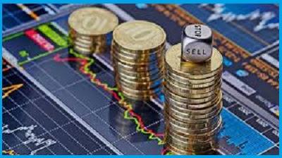 Birth of formal stock market