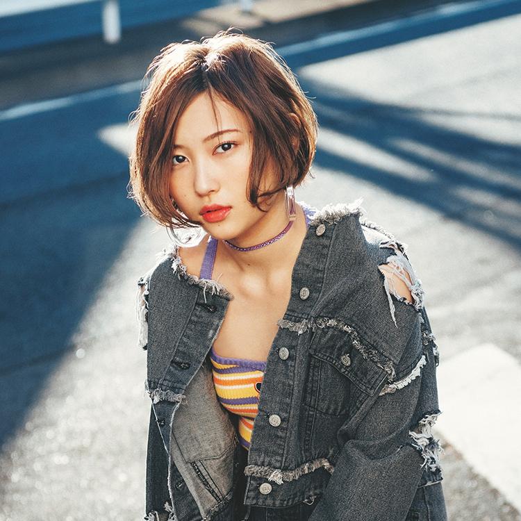 Keyakizaka46 Manaka Shida Caught On Date + Announces Break
