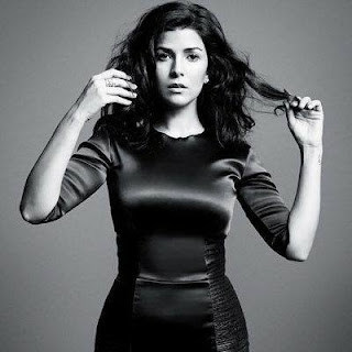 Nimrat Kaur Height, Age, Weight, Husband, Wiki, Family