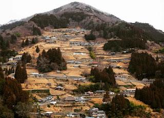 9 Spot Wisata Terkenal Di Tokushima Jepang