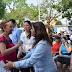 Inauguran la Primeria Feria Nacional del Libro en Iguala