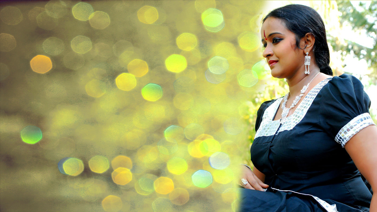 Beautiful Indian Actress Cute Photos, Movie Stills 010418-9027