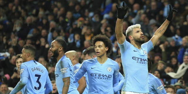 4 Alasan Manchester City Bisa Raih Quadruple Musim Ini