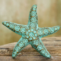 https://www.ceramicwalldecor.com/p/unique-starfish-recycled-paper-starfish.html