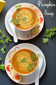 """""""kaddu_ka_soup_pumpkin_soup.jpg"""""""