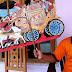 Berkat Kerajinan Wayang Kulit Dukuh Butuh, Sidowarno, Klaten  Terpilih Sebagai Kampung Berseri Astra