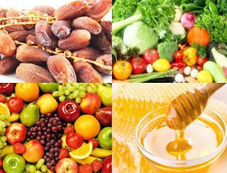 Tips-Cara-memilih-Menu-Buka-Puasa-yang-baik-dan-sehat-untuk-kesehatan-tubuh-saat-berpuasa
