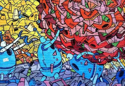 7 Cara Belajar Desain Grafis Cepat Secara Otodidak