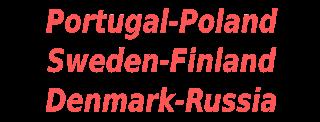 Lista iptv PT Polska ELEVEN Sports HD VLC