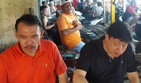 Pilkada Padang, PDIP Dukung Pemimpin untuk Semua Warga Kota