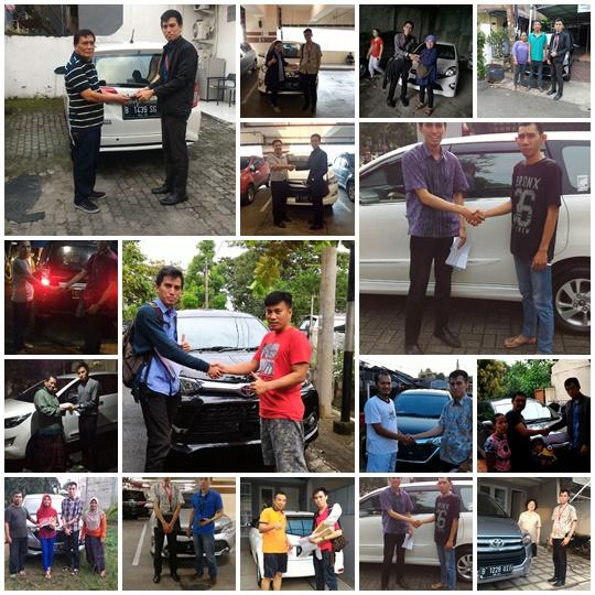 Toyota Jakarta Utara