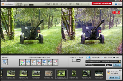 PHOTOEQ 1.1.5.0 FULL SERIAL TERBARU