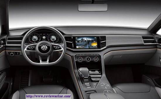 2016 Vw Jetta Tdi Redesign Review