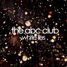 The ABC Club: White Lies