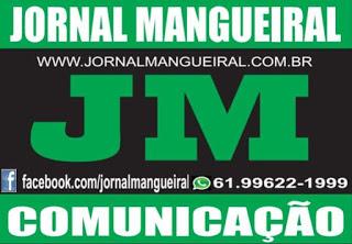 FB IMG 1520187201016 - O administrador regional do Jardim Botânico, João Carlos Lóssio lançou, nesta segunda feira, ações de limpeza nas ruas que acontecerão de 14 a 16 de janeiro de 2019. SOS DF