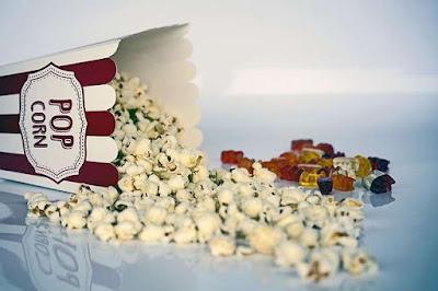 hdfull.tv ver películas y series de gran calidad online