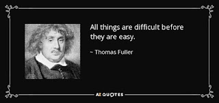 Thomas Fuller Quotes in English 2020