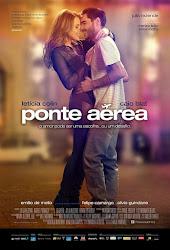 Assistir Ponte Aérea 2015 Torrent Nacional 720p 1080p / Supercine Online
