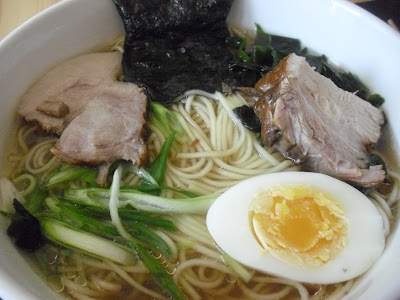 Kitchen Aid Noodle Attacent